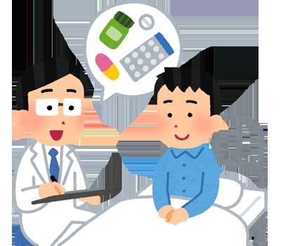 医療機器の管理・指導