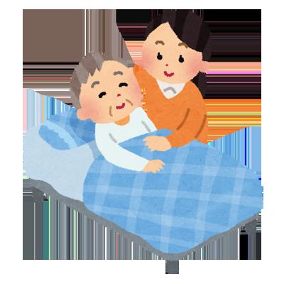 褥瘡予防及び処置