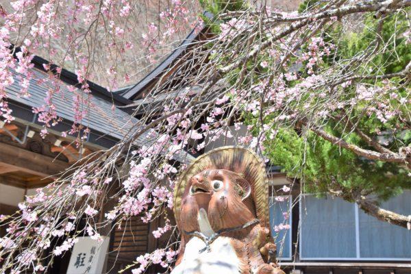 御朱印の旅IN奈良~京都
